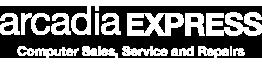 Arcadia Express
